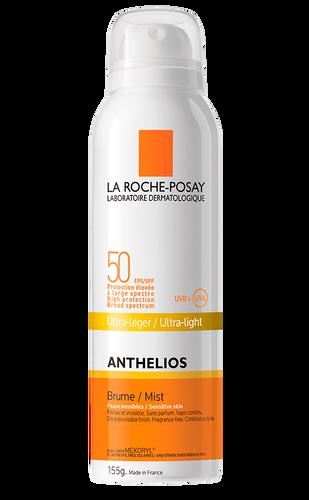 AntheliosBrume FPS50