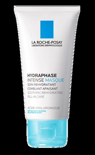 Hydraphase Intense Mask