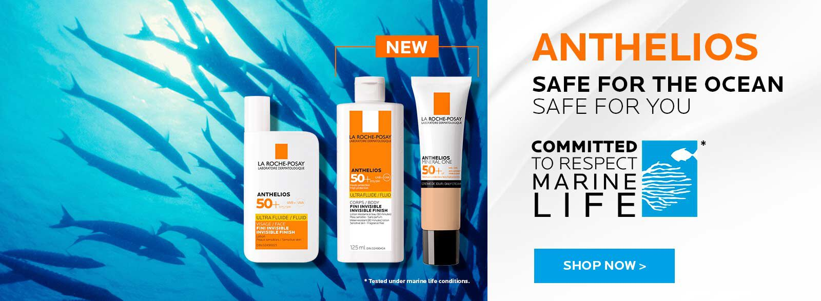 MINERAL TINTED SUNSCREEN FOR FACE