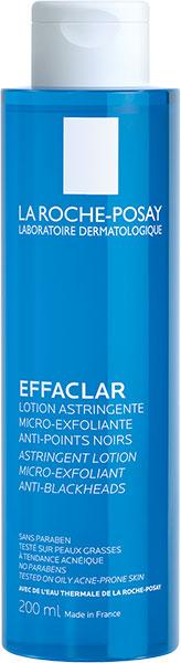 Effaclar Astringent Lotion
