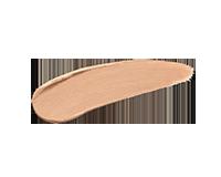 20W Almond