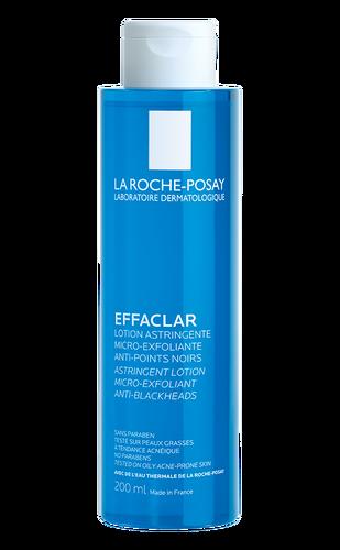 Effaclar Astringent Micro-ExfoliatingLotion