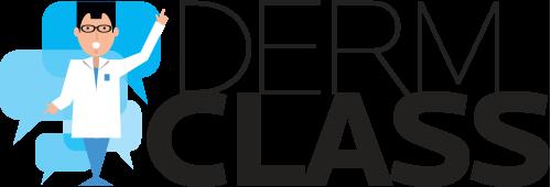 DERM CLASS
