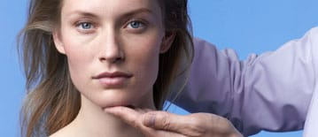La Roche Posay is the number 1 brand recommended by dermatologists in Canada