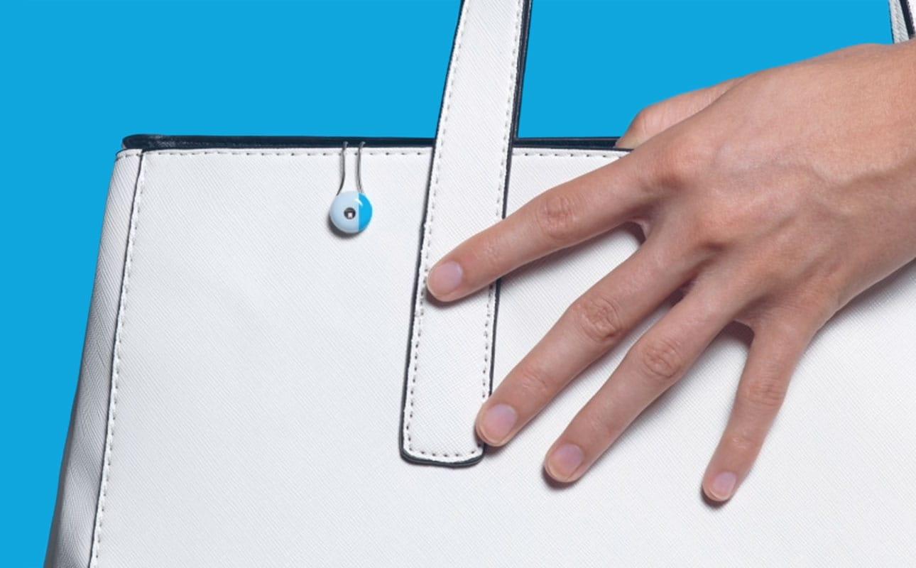 background image purse