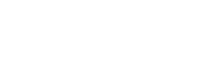 N°1 dermatologist recommended brand in Canada