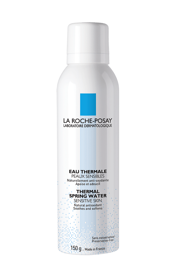 Thermal Spring Water by La Roche-Posay